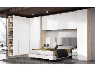 Dormitorios actuales muebles de dormitorio - Muebles munoz navalcarnero ...