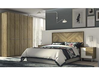 Muebles mu oz dormitorios actuales cat logo para m viles - Muebles munoz navalcarnero ...