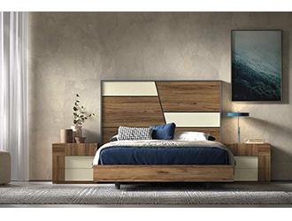 Dormitorios actuales - catálogo5