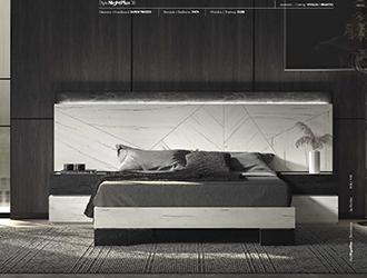 Dormitorios actuales - catálogo6