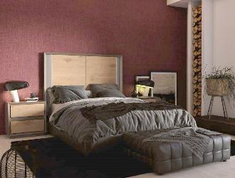 Dormitorios actuales - catálogo7