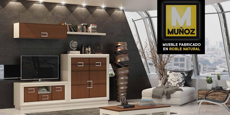 http://www.munozmuebles.net/nueva/catalogo/salones3-2046-bril-2.jpg - Mueble en  tienda física