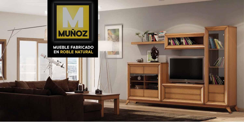 Mesas de tv blancas - Salones clasicos modernos ...