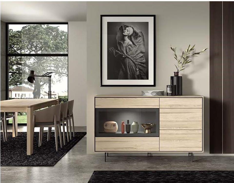 http://www.munozmuebles.net/nueva/catalogo/salones4-2231-gaddi-10.jpg - Mejores  muebles atemporales