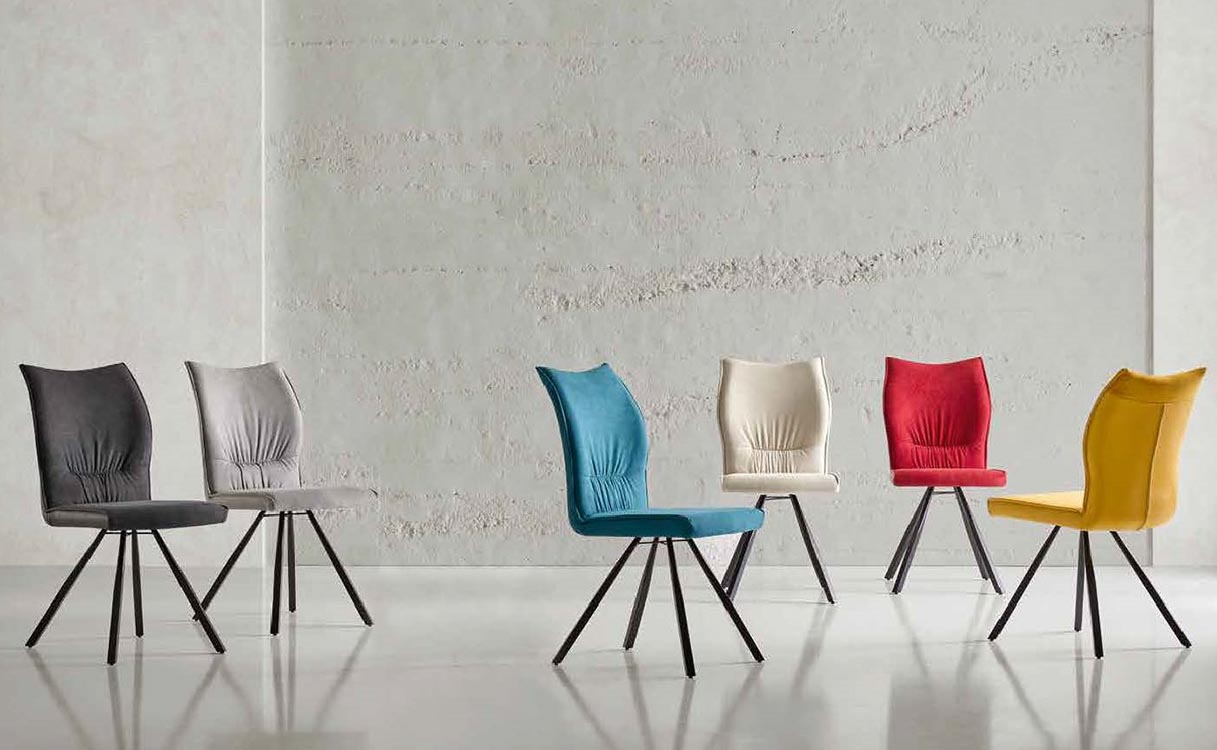 http://www.munozmuebles.net/nueva/catalogo/tapizados2-2078-carme-1.jpg -  Información de muebles minimalistas
