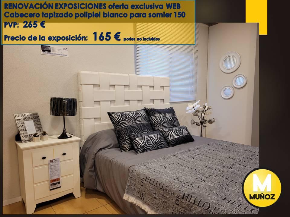Dormitorios actuales Catalogo 1 foto 7