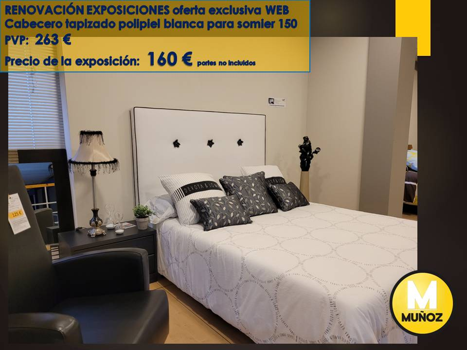 Dormitorios actuales Catalogo 1 foto 9