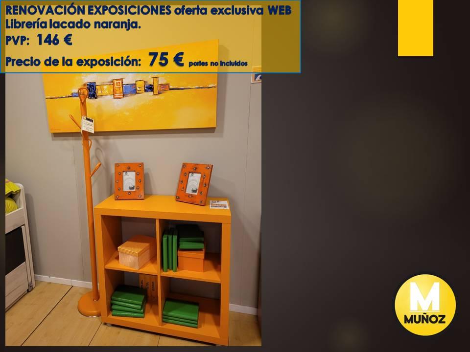 Dormitorios actuales Catalogo 1 foto 4