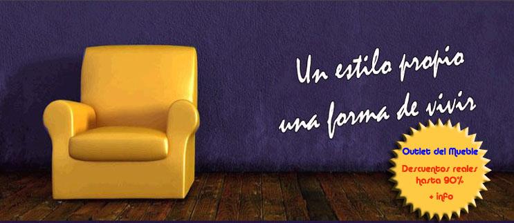 Muebles Muñoz, alta decoración, últimas tendencias en muebles clásicos, modernos y rústicos, gran variedad en muebles de salon y dormitorios de matrimonio, liquidaciones constantes.