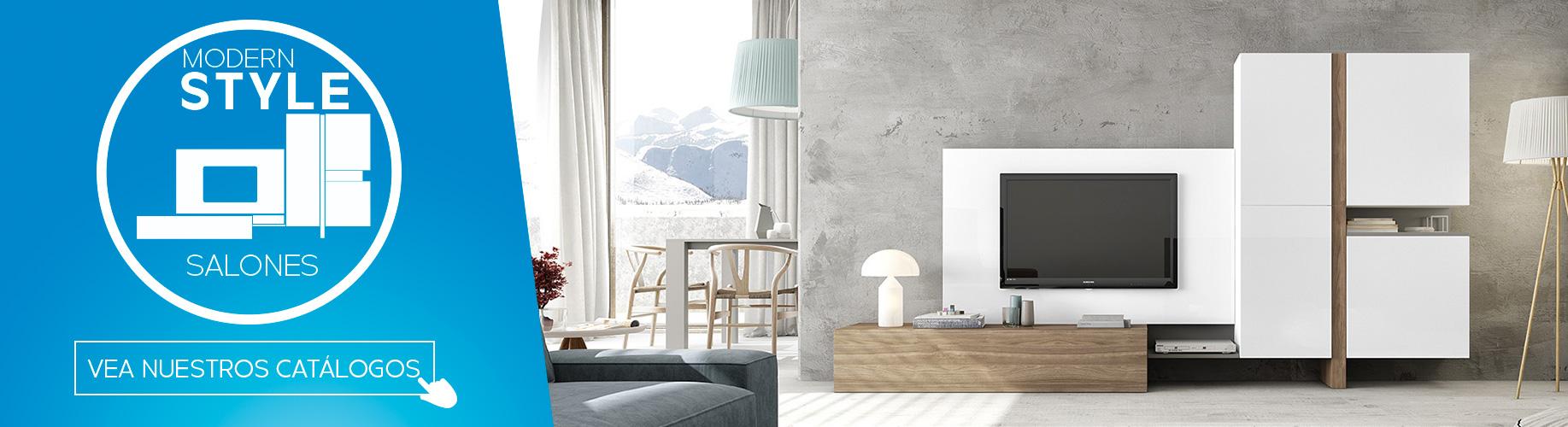 Donde comprar muebles en madrid simple tienda muebles for Muebles de oficina concepto