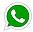 contacto de whatsapp